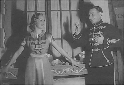 Komlós Juci: Sziklai Jenő (1933. Október 3.