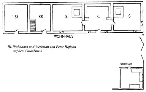 die bemalten bauernm bel. Black Bedroom Furniture Sets. Home Design Ideas