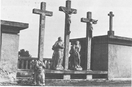 ausgewanderte deutsche volksgruppen