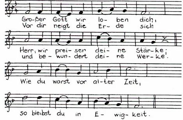 and know 69 beim Deutschen Benutzerdate mit blonder Milf seeking the