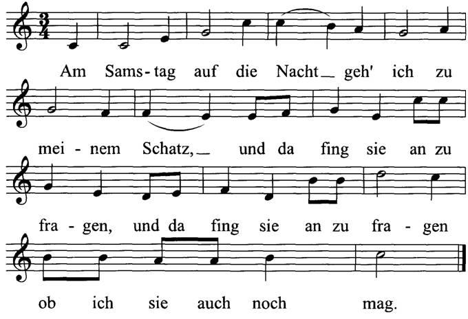 Liebestexte tlogucbiran: schöne lange Lange texte