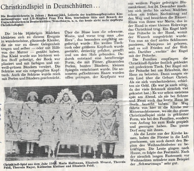 single tanzkurs nienburg Tanzkurs für singles - jetzt anmelden wochentag anfangszeit - endezeit startdatum single basic 1 class ( f - kurs ) alter: 18 - 30 jahre und 30 - 50 jahre.
