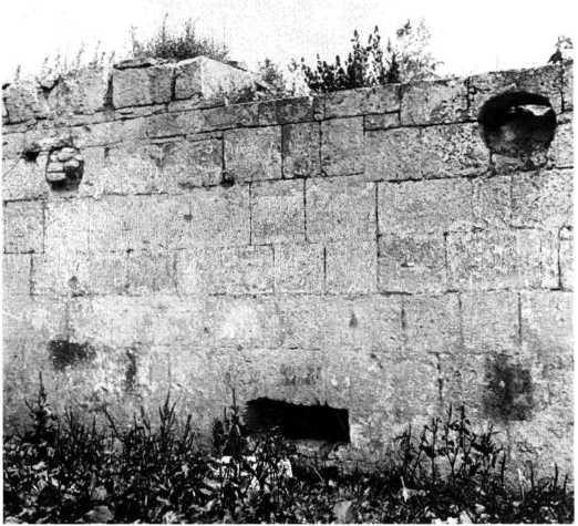 osmanisches reich burg