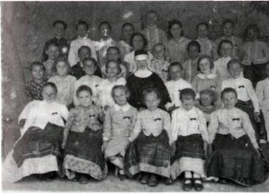 pengoe 1936 wert