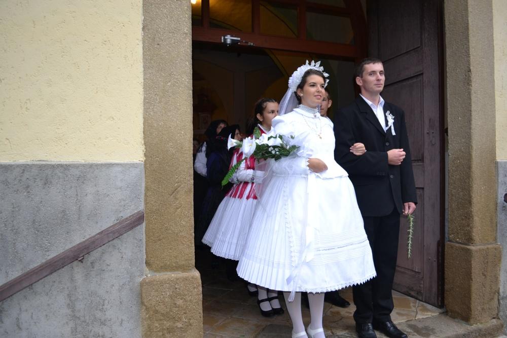 sváb menyasszonyok