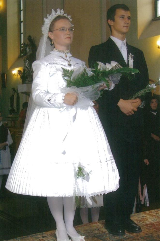 sváb menyasszonyok)