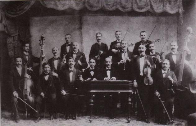 Antal Kóczé Antal Kóczé King Of The Gypsies And His Kóczé Veres Antal És Zenekara Band Gypsy Music Vol. IV