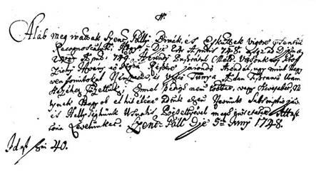 classic to buy reasonable price V. Herend az újjáépítés korában(1764—1847)