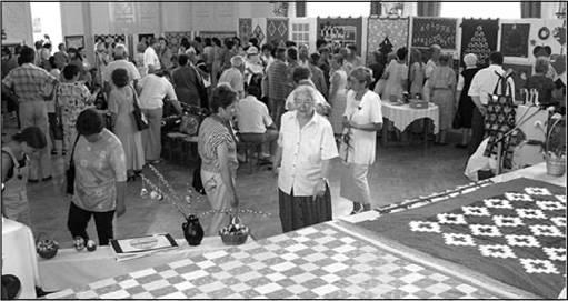 89d845cce6 Karcag Városi Önkormányzat Képviselő-testülete tagjainak bemutatása