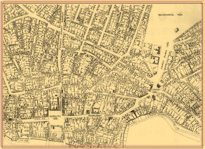hódmezővásárhely térkép Hódmezõvásárhely térképe hódmezővásárhely térkép