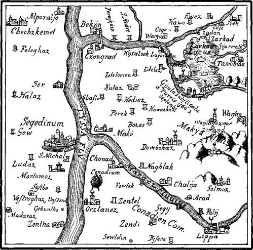 tápé térkép Tápé Térkép | Térkép