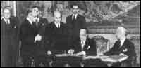 Jugoszláv politikai fordulat