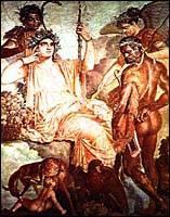 Héraklész fia